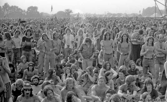 Reading-1973-Audience-1swas