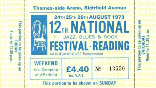 reading-73-ticket-front