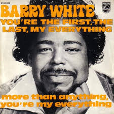 You're_the_First,_the_Last,_My_Everything_-_Barry_White
